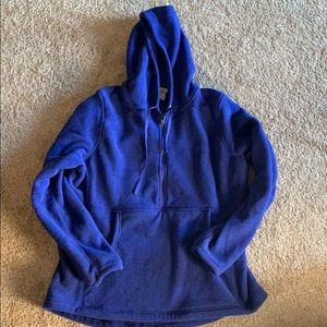 Duluth trading co. 1/4 zip